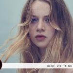 "Fantasia 2018: ""Blue My Mind"" (2017)"