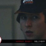 Horror Short: Delivery (2018)