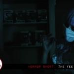 Horror Short: The Fee (Glenn)