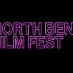 North Bend Film Festival: Honoring Vanguard Cinema