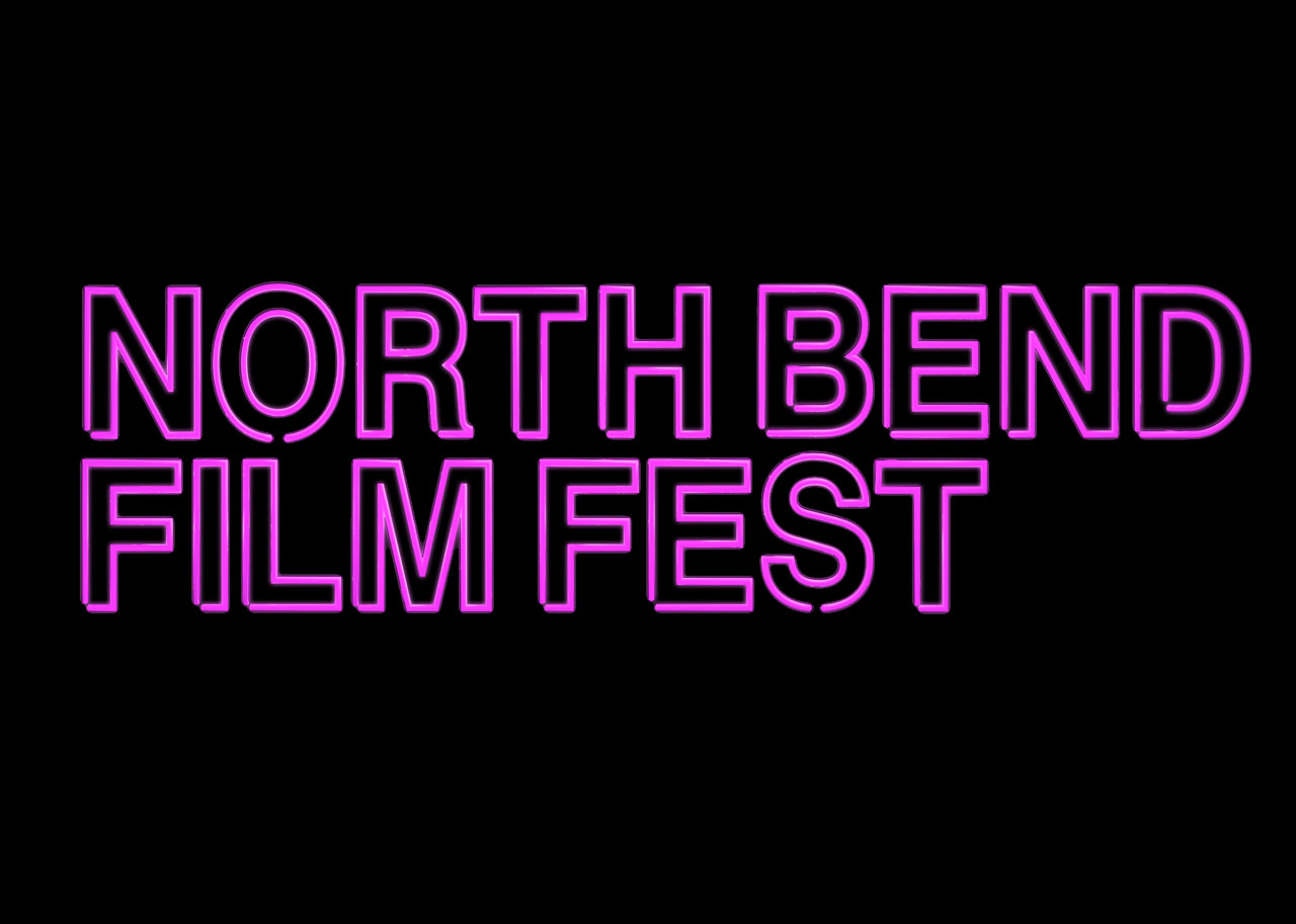 North Bend Film Fest