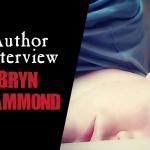 Author Spotlight: Interview With Bryn Hammond