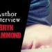 Bryn Hammond