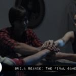 Reel Review: Ouija Seance (2018)