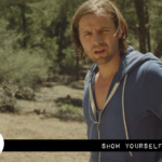 Reel Review: Show Yourself (2018)