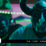 Reel Review: The First Purge (2018)