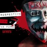 Franchise Retrospective: The Purge Series