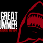 Top Ten Summer Horror Movies
