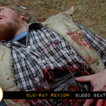 """""""Blood Beat"""" Blu-Ray Review (Vinegar Syndrome)"""