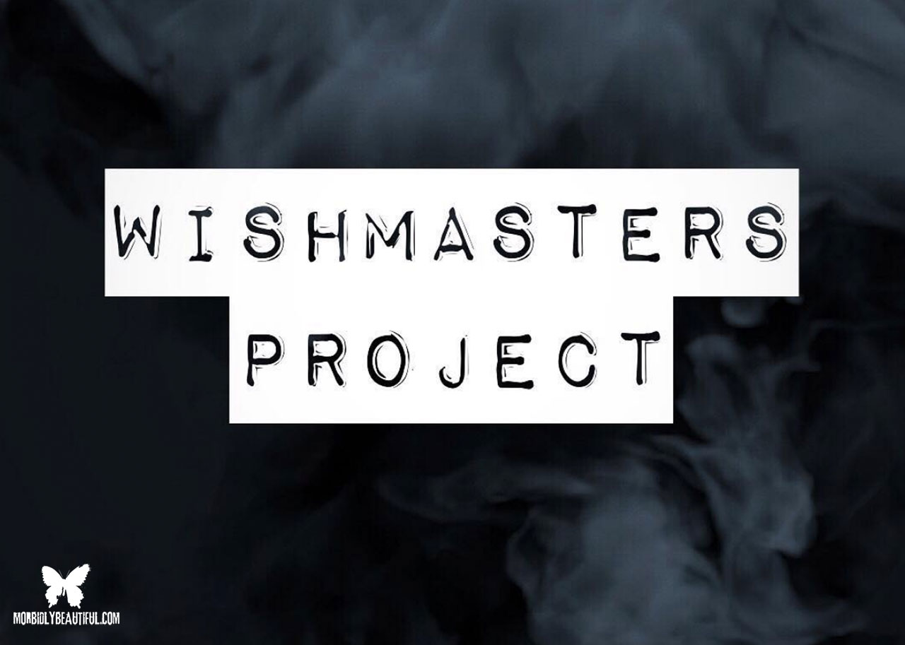Wishmasters Project