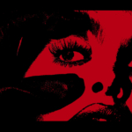 Top Ten Must-See Giallo Films