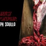 Artist Spotlight: Steph Sciullo