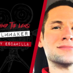 Behind the Lens: Interview With Troy Escamilla