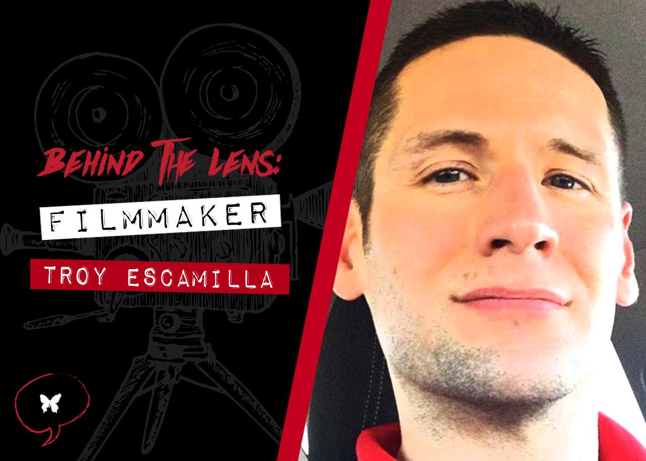 Troy Escamilla