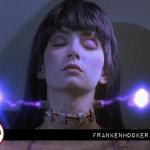 Digging Deep: Frankenhooker (1990)