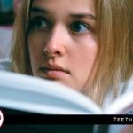 Digging Deep: Teeth (2007) and #MeToo Movement