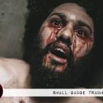 Fantasia 2018: Small Gauge Trauma (Horror Shorts)