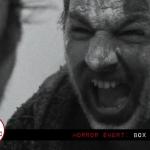 """Horror Short: Lee Thongkham's """"Box"""" (2018)"""