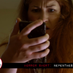 Horror Short: Nepenthes (2018)