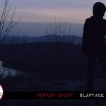 Horror Short: Slapface (2017)