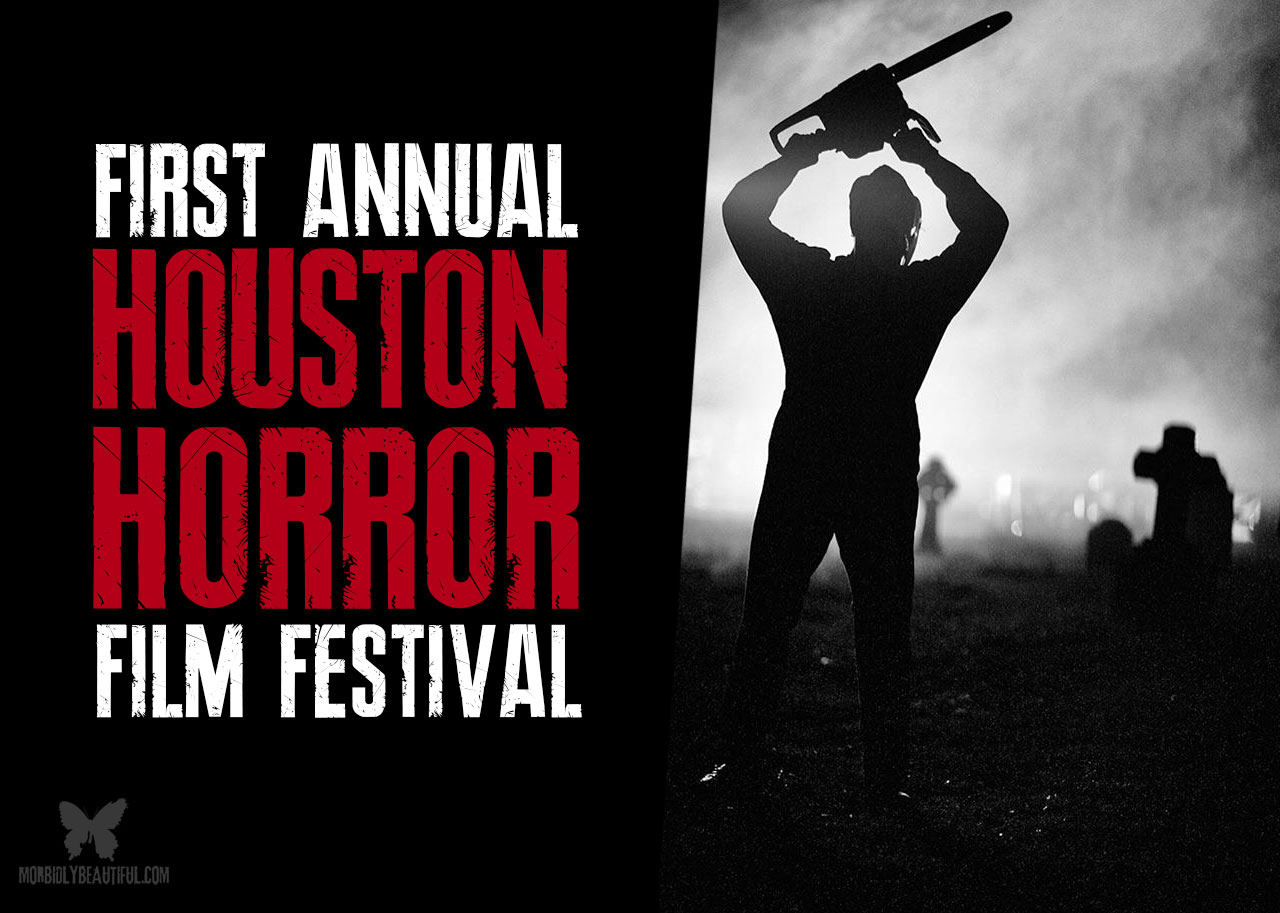 Houston Horror Film Festival