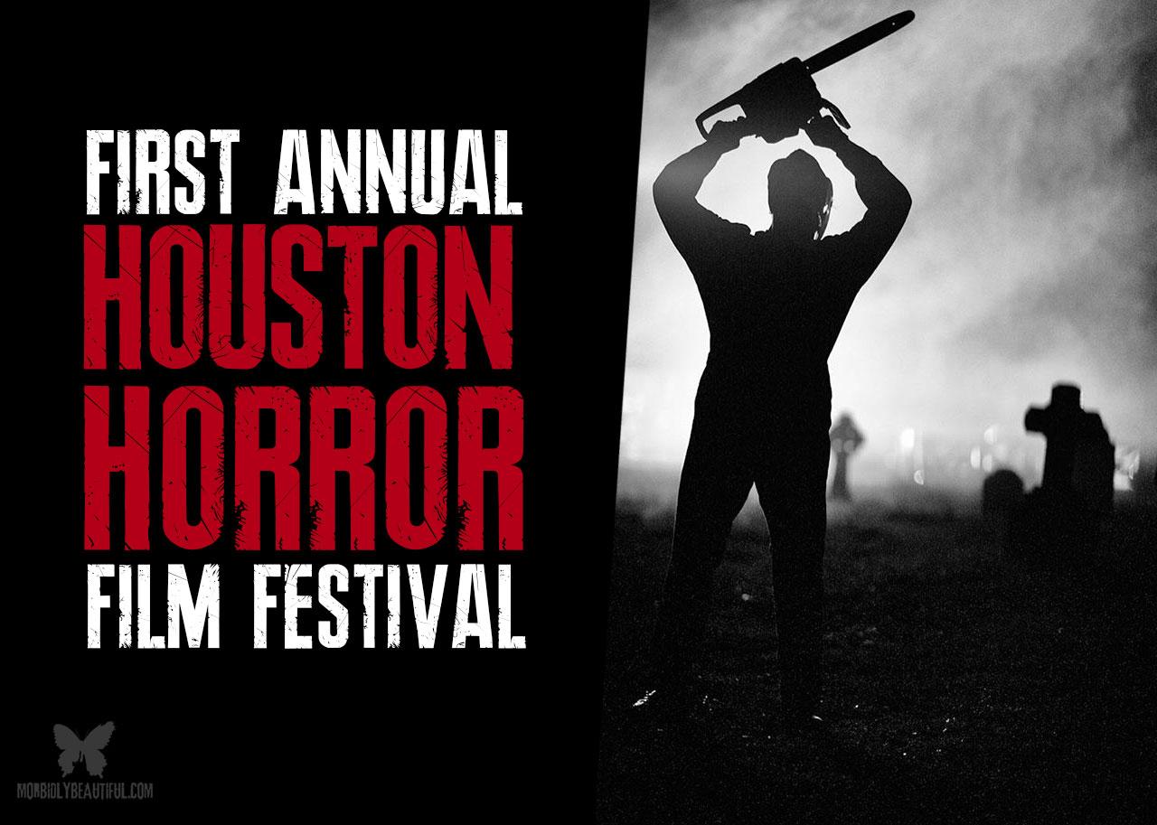Houston Horror Film Festival