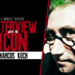 Interview with an Icon: Marcus Koch