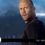 Reel Review: The Meg (2018)