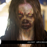 Reel Review: Johnny Gruesome (2018)