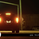 Sneak Peek: End Trip (2018)