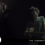 Reel Review: The Basement (2018)