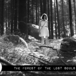 Take Two Review: The Forest of the Lost Souls