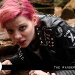 Reel Review: The Ranger (2018)