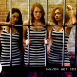 Reel Review: Amazon Hot Box (2018)