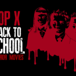 10 Back-to-School Horror Movies
