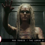 Second Chance: The Films of Rob Zombie