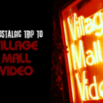 Visiting Village Mall Video: An Emotional Analog