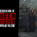 A History of Queer Witches in Pop Culture