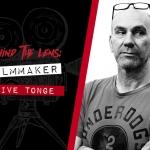 Behind the Lens: Clive Tonge (Mara)