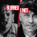Blurred Lines: Real and Fictional Killers