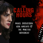 The Calling Hours 2.38: Asia Argento and #MeToo