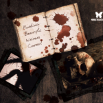 Morbidly Beautiful Writers Contest