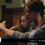 Review and Reflect: Family Blood (2018)
