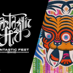 Chaos Reigns: Gearing Up for Fantastic Fest 2018