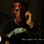 Fantastic Fest Review: You Might Be the Killer