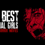 Top Ten Iconic and Unsung Final Girls in Horror