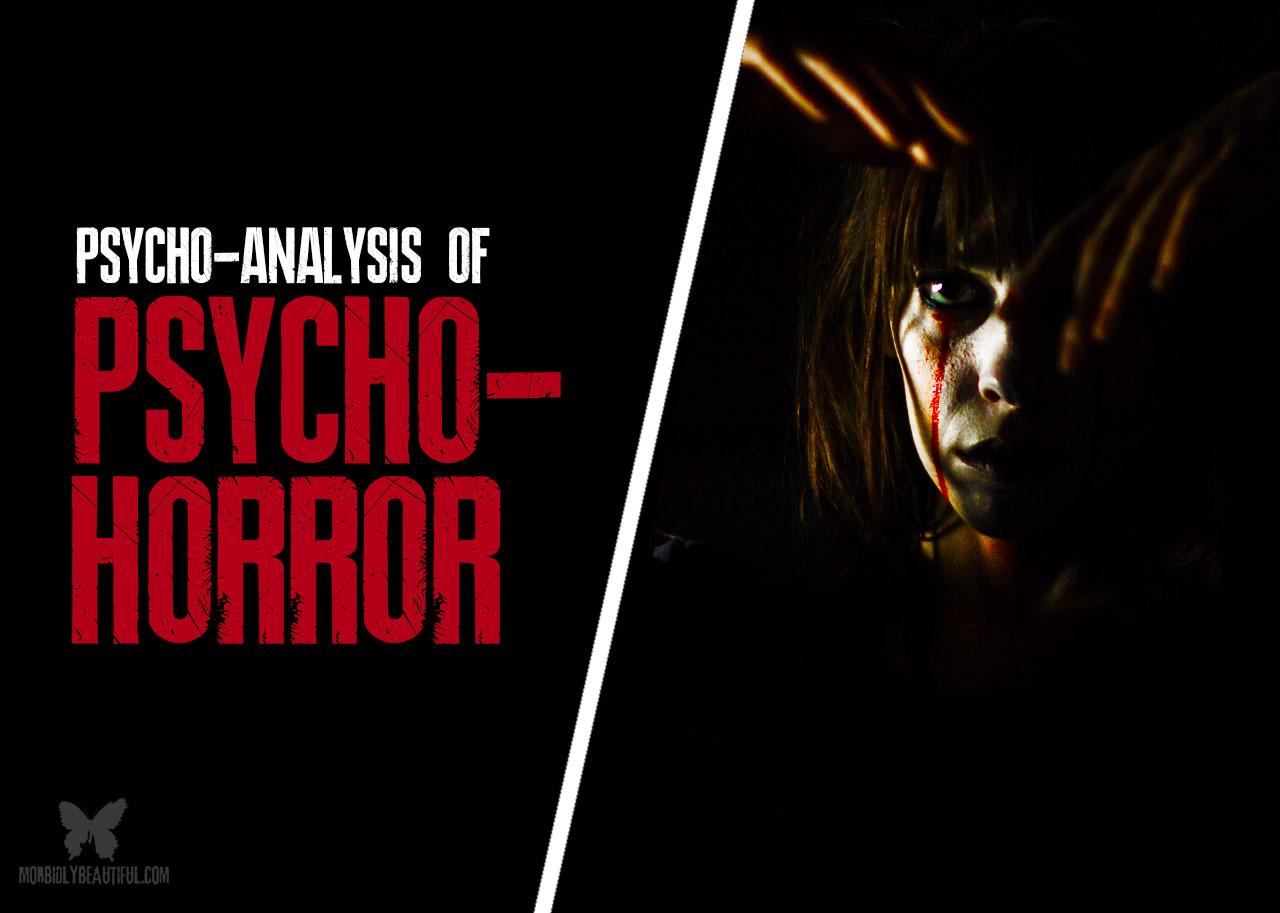 Psychological Horror