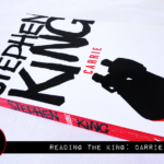 Reading the King: Carrie (1974)