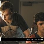 Reel Review: Sleep No More (2018)