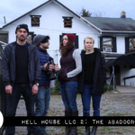Reel Review: Hell House LLC 2 (2018)